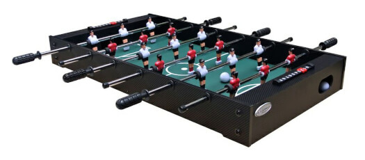 Gamesson Striker II Football Table