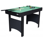 Gamesson 4 foot UCLA II Pool Table