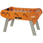 Rene Pierre Color Football Table