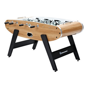 The Strikeworth Classic football table