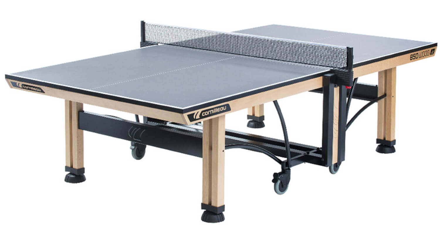 paddles categories style table life ping tennis pong balls tables view