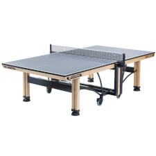 Cornilleau 850 Competition Wood Indoor Table Tennis Table