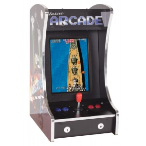The Cosmic Mini 60-in-1 Arcade