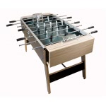 Flix Libero Folding Football Table
