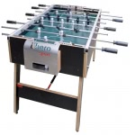 Flix Libero Sport Folding Football Table