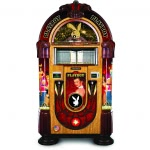 Ricatech Playboy Limited Edition Jukebox