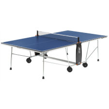 Cornilleau Sport 100 Indoor Rollaway Table Tennis Table