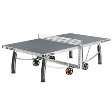 Cornilleau 540M Proline Rollaway Outdoor Tennis Table