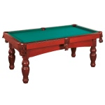 Dynamic Kiev Slate Bed Pool Table