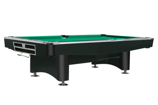Dynamic Competition Slate Bed Pool Table