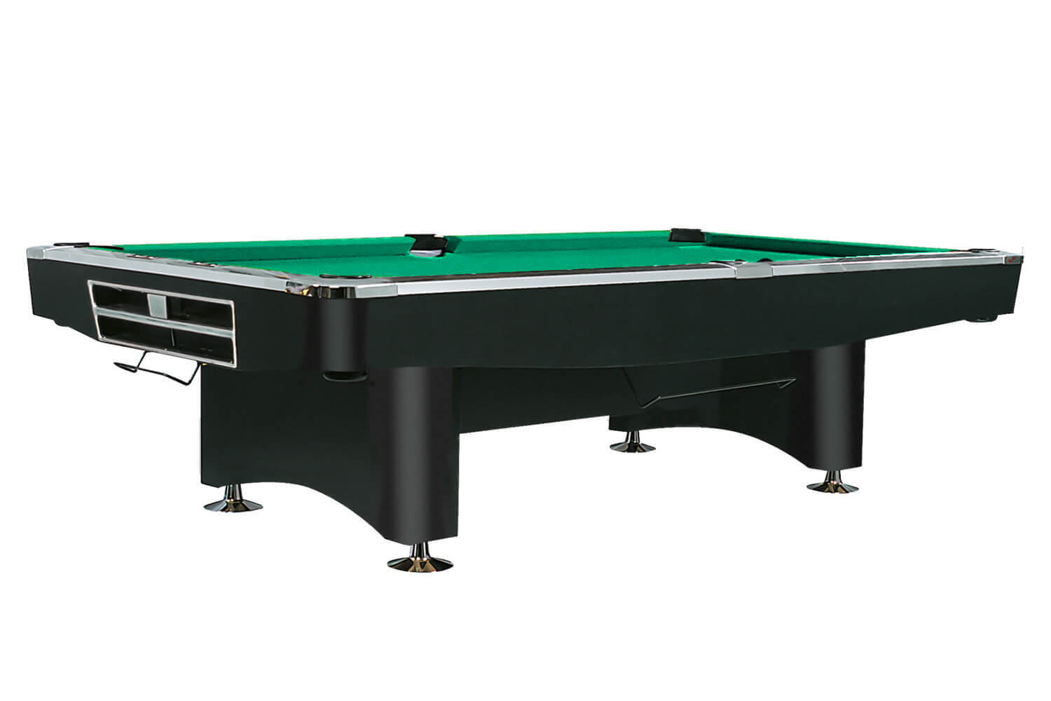 Dynamic competition pool table liberty games - Photos of pool tables ...