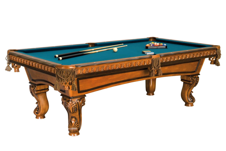 Dynamic aragorn pool table liberty games - Slate pool table ...