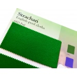Strachan West of England 6811 Pool Table Cloth