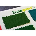 EuroSpeed American Pool Table Cloth