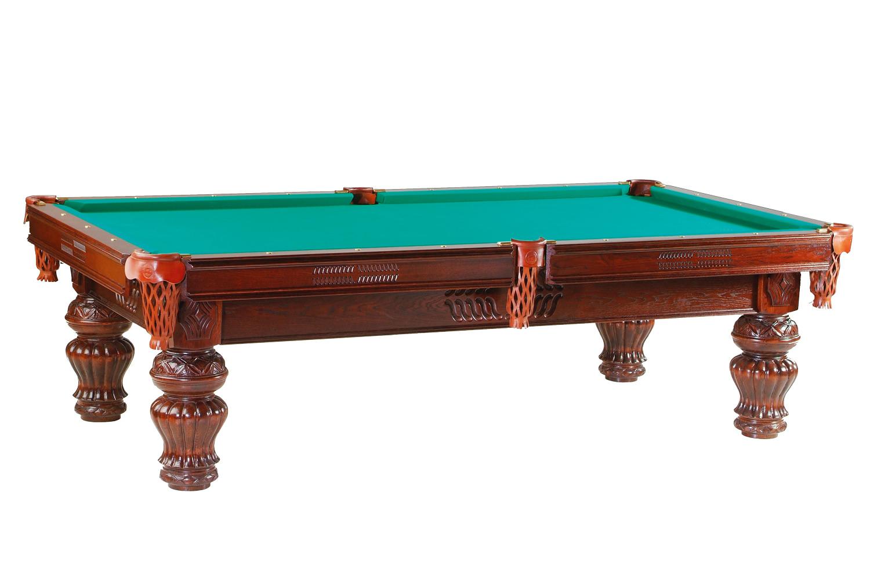 Dutch Master Pool Table Liberty Games - Master pool table