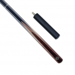 Britannia Steel Sabre Pool & Snooker Cue