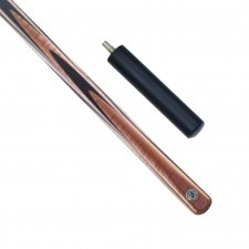 Britannia Steel Poseidon Snooker & Pool Cue