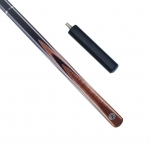 Britannia Steel Rapier Snooker & Pool Cue