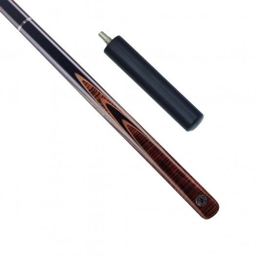 Britannia Steel Storm Snooker & Pool Cue