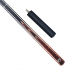 Britannia Steel Viper Snooker & Pool Cue