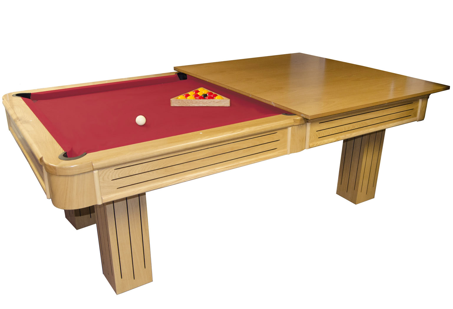 home pool tables luxury pool tables