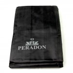 Peradon 8ft / 9ft / 10ft / 12ft Pool Table Dust Cover