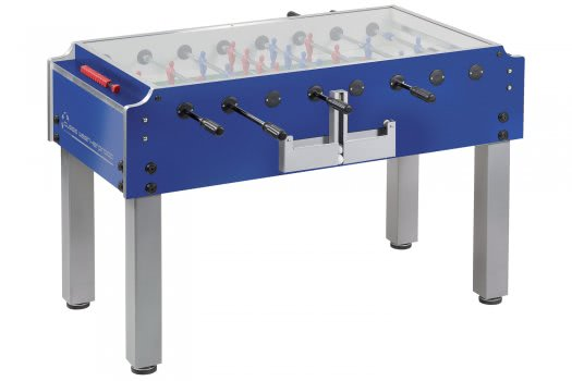 Garlando Class WP Outdoor Football Table
