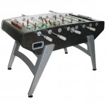 Garlando G-5000 Wenge Home Football Table