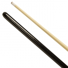 Strikeworth 42in 1pc Value Pool Cue