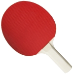 Strikeworth Table Tennis Bat