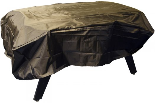 Strikeworth Football Table Dust Cover