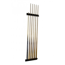 Pool Cue Racks For Sale Uk S 1 Rated Supplier Liberty