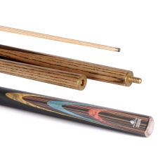PowerGlide Calibre Classic 2pc 57in Snooker & Pool Cue