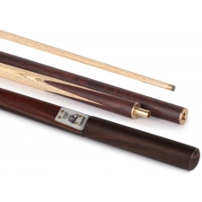 PowerGlide 3pc 57in Executive Snooker & Pool Cue