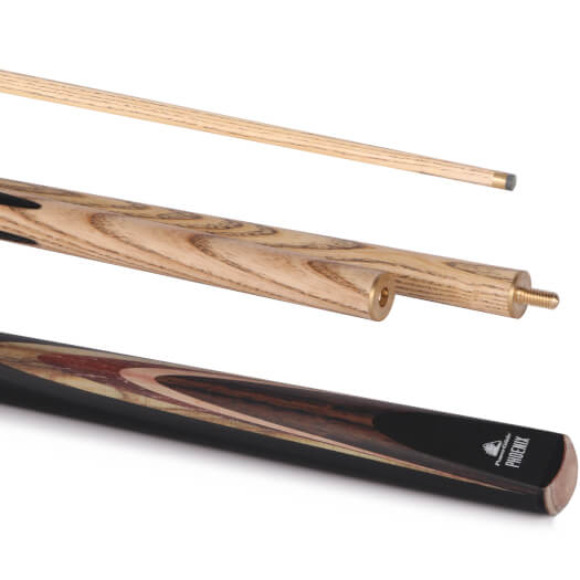 Powerglide Phoenix Snooker & Pool Cue