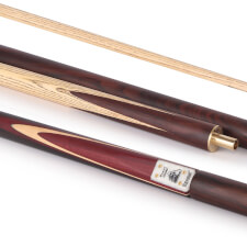 PowerGlide Statesman Snooker & Pool Cue
