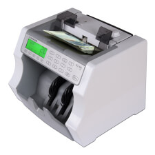 Scan Coin SC 1600 Bank Note Counter