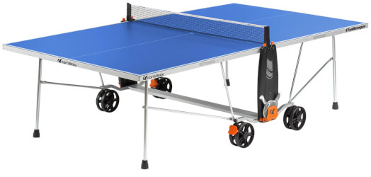 Cornilleau Challenger Outdoor Tennis Table