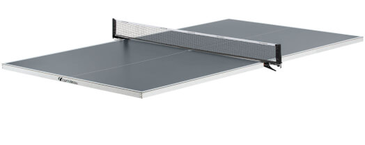 Cornilleau Turn2Ping Outdoor Table Tennis Top