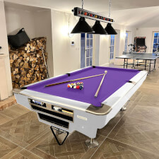Tremendous Luxury Pool Tables For Sale Uks Highest Rated Pool Table Download Free Architecture Designs Embacsunscenecom