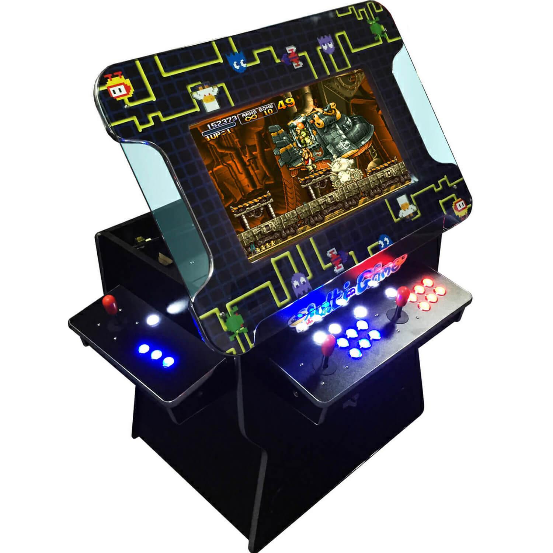 Meridian online casino