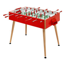 FAS Flamingo Football Table