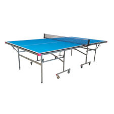 Butterfly Active 19 Home Tennis Table