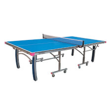 Butterfly Active 19 Deluxe Rollaway Tennis Table