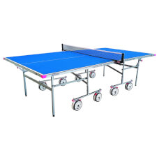 Butterfly Garden Rollaway 4000 Tennis Table