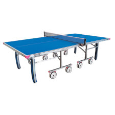 Butterfly Garden Rollaway 6000 Tennis Table