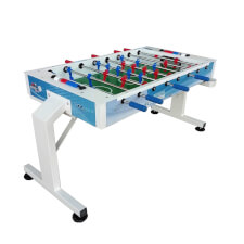 Roberto Sport Sport Revolution Competition Football Table