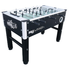 Roberto Sport Pro Winner Professional Football Table