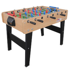 Roberto Sport Scout Family Football Table