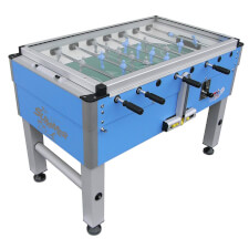 Roberto Sport Summer Cover Outdoor Football Table